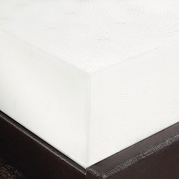 sleep innovations suretemp mattress